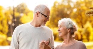 مقال - 9 عادات يومية.. احرص عليها في الصغر لتريحك في الكبر