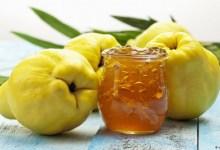 صورة مقال – السفرجل: فاكهة لذيذة ومفيدة لعلاج أمراض عديدة!