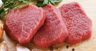 مقال - اللحوم الحمراء تضر بالكلى.. والبديل هو؟
