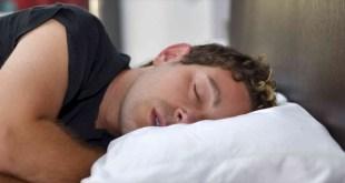 مقال - نسمع الأصوات رغم أننا نائمون.. فما سرّ ذلك؟