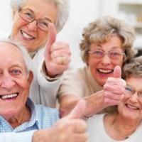 مقال - 7 نصائح بسيطة و مضمونة لتأخير الشيخوخة