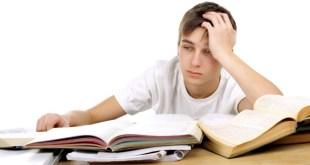 مقال – لهذا يجب أن تمدح ابنك عندما يخفق في اختباراته المدرسية!