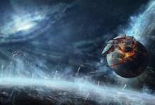 صورة مترجم الكون موسم 2 ح18 و الأخيرة : نهاية الكون