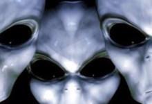 صورة مترجم الكون موسم 2 ح13 : البحث عن كائنات خارج الأرض