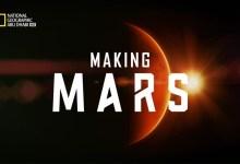 صورة المريخ ح7 HD : الحلقة الأخيرة