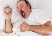 صورة مقال – دراسة : الإفراط في النوم أشد خطراً من قلته