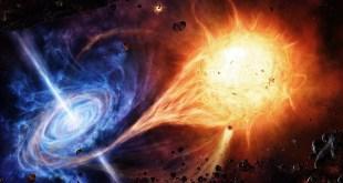 مترجم الكون موسم 3 ح7 العيش في الفضاء و ح8 إيقاف الكارثة