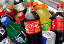صورة مقال – المشروبات الغازية والسكرية تعرضك لأمراض أنت بغنى عنها