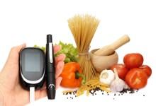 مقال - 5 أطعمة يُنصح بها مرضى السكري
