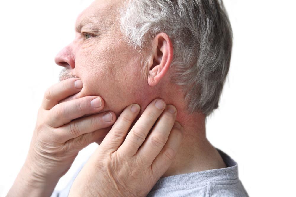 مقال – جرّاحة تونسيّة تتمكّن من علاج طحن الأسنانبالبوتوكس