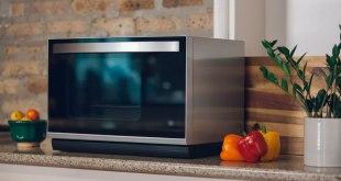 مقال – هل تسخين الطعام في المايكروويف ضار؟