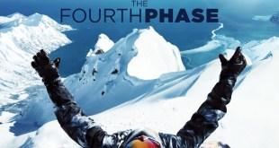 مترجم : المرحلة الرابعة The Fourth Phase
