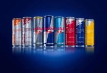 صورة مقال – كيف تؤثر مشروبات الطاقة على جسمك؟