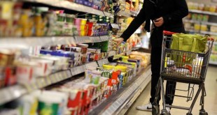 مقال – طرق ذكية للتوفير أثناء التسوق