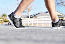 صورة دراسة : كيف يؤثّر المشي على وظائف المخ ؟