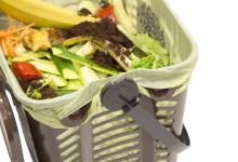 مقال - لا تلق هذه الأغذية في القمامة واستفد من مزاياها الخفية!