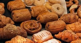 مقال - الدهون التقابلية .. خطر يهدد صحتك!
