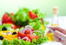مقال - ما هي الحمية الأفضل؟ .. تقليل السكريات أم الدهون؟