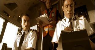 تحقيقات كوارث جويّة HD موسم 14 ح8 : التأخير المميت