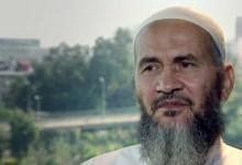 الفيلم الوثائقي : حصار مكة