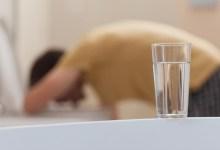 مقال - أشهر 10 أعراض للتسمم الغذائي