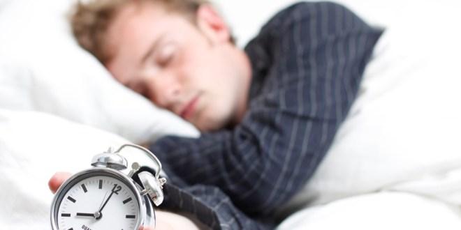 دراسة - هل النوم هو الحل الفعال لفقدان الوزن ؟دراسة - هل النوم هو الحل الفعال لفقدان الوزن ؟