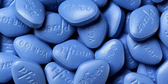 مقال - بديل الفياغرا .. مواد طبيعية لزيادة القدرة الجنسية