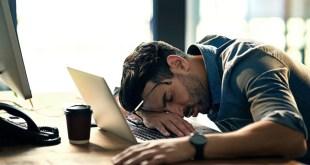 مقال - هذا ما يحصل لدماغنا .. بعد يوم كامل دون نوم!