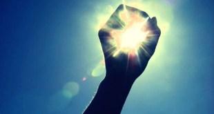 مقال – ماذا يحدث لجسمك إذا لم ترى الشمس مطلقًا؟