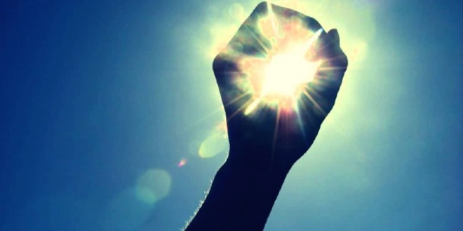 مقال - ماذا يحدث لجسمك إذا لم ترى الشمس مطلقًا؟