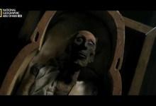 صورة البدايات : رحلة البشرية – ح2 الموت المزيف (مدبلج و مترجم)