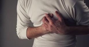 مقال - 5 أمراض تهدد صحة الإنسان ولا يتوقعها!