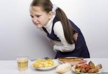 صورة مقال – ما الأطعمة المناسبة لتناولها على معدة خاوية؟