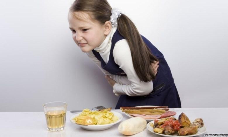مقال - ما الأطعمة المناسبة لتناولها على معدة خاوية؟