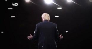 لعبة غير عادلة - كيف فاز ترامب بالانتخابات