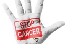 مقال - نصائح تحميك من ثلث أنواع السرطان .. ما هي؟