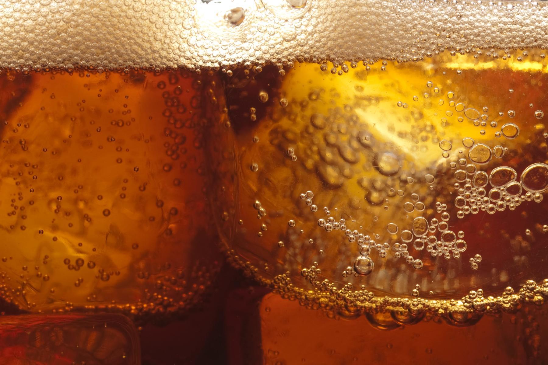 مقال – دراسة صادمة عن علاقة المشروبات الغازية بالسرطان