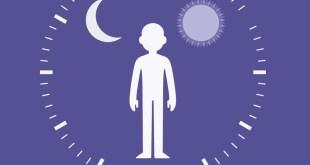 مقال - لماذا نشعر بالتعب رغم حصولنا على نوم جيد؟