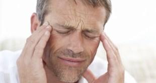 مقال – هل تشعر بالدوار عند النهوض؟