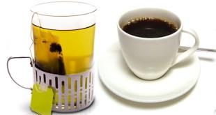 مقال - 4 أسباب ستجعلك تستبدل قهوتك الصباحية بالشاي الأخضر