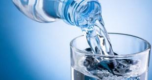 مقال - 6 نصائح للحفاظ على رطوبة جسمك أثناء الصيام