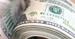 مقال - لماذا النفط يباع بالدولار ؟