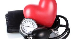 مقال – اعرف أرقام ضغط دمك