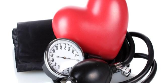 مقال - اعرف أرقام ضغط دمك