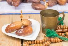 صورة مقال – ثماني نصائح غذائية لما بعد رمضان