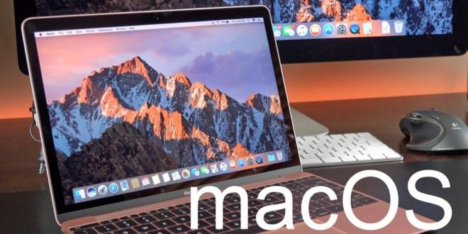 مقال - هل تحتاج أجهزة ماك لبرامج حماية ضد القرصنة؟