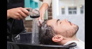 مقال - غسل الشعر يومياً عادة مضرة أم مفيدة؟