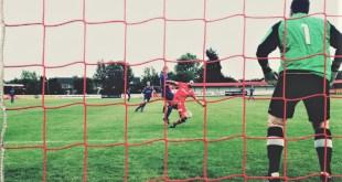 مقال - 10 دروس تعلمها لنا كرة القدم