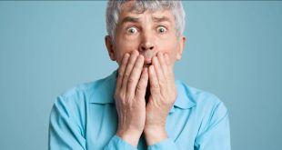 مقال – ماذا يحدث إذا حبست ريح الأمعاء؟