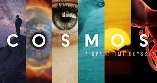 مترجم : سلسلة - الكون COSMOS